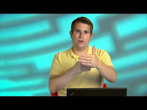 Matt Cutts: Is it OK to sell links as long as we use th ...