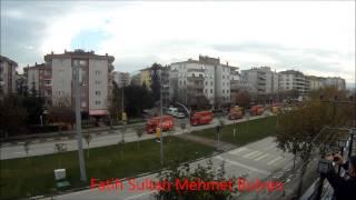 8 Ara 2014 ... Yasaklanan Coca Cola Reklamı ( v3 ) - Duration: 0:22. Sidikli Yumurta 449,271 nviews · 0:22 · Coca Cola Mutluluk Kamyonu İstanbul'da...