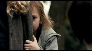 Jessica Chastain - Trailer 2 - Mama
