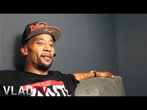 Lord - http://www.vladtv.com - Lord Jamar opened up about Wiz Khalifa and Amber Rose's divorce during an exclusive interview with VladTV, and explains that while he didn't closely follow the news,...