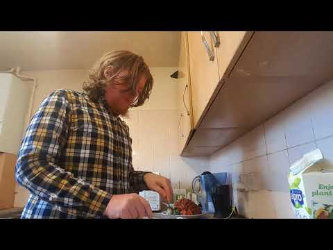 Slim fast - Slimfast dieting Day 865. Vlog1739. Breakfast.