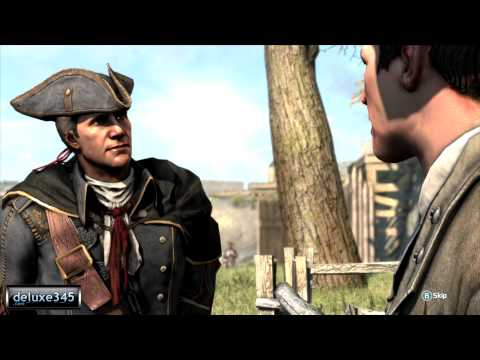 deluxe345 - Info Played with an XBOX Controller for PC. The American Colonies, 1775. It's a time of civil unrest and political upheaval in the Americas. As a Native ...
