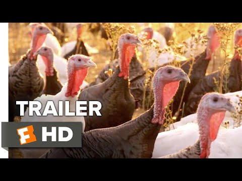 Eating Animals Trailer #1 (2018) | Movieclips Indie