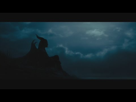 "Tribute to Maleficent (2014) ""I Walk Alone"""