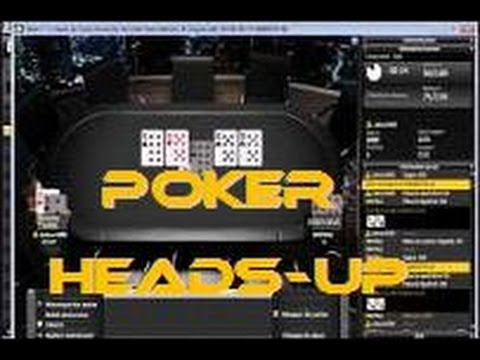 comment gagner regulierement au poker