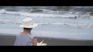 海の歌 Umi no Uta