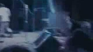 Video tieň kríža