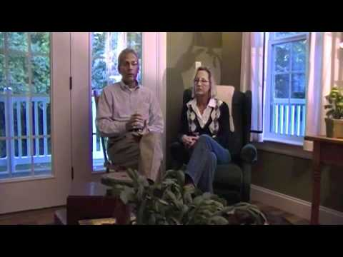 Twin Oaks Custom Luxury Home R.E.A Homes St. Louis Home Builder
