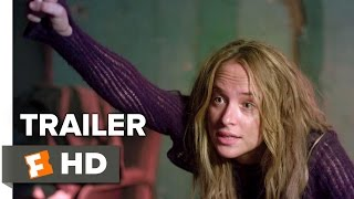 Chloe   Theo Official Trailer 1  2015    Dakota Johnson  Mira Sorvino Movie Hd