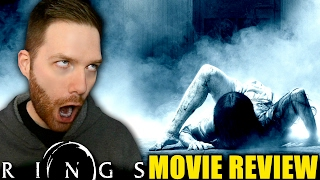 Nonton Rings   Movie Review Film Subtitle Indonesia Streaming Movie Download