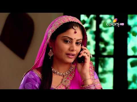Balika Vadhu Promo 29th May 2014