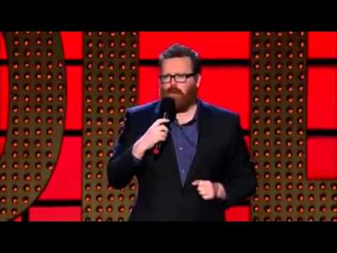 Frankie Boyle At His Finest LOL!!!