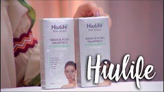 Hiulife