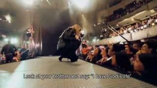 Mariana Valadão - Vida De Deus (DVD Vai Brilhar)