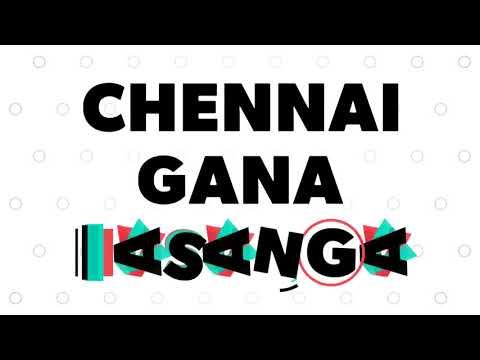 Video Kanja song!!! CHENNAI GANA PASANGA download in MP3, 3GP, MP4, WEBM, AVI, FLV January 2017