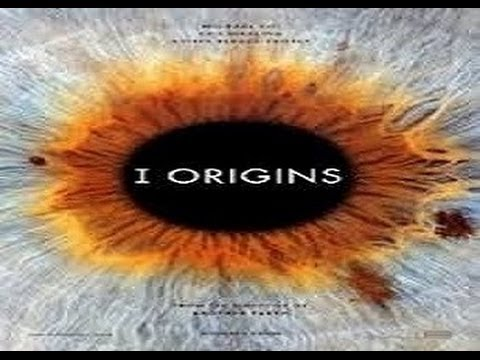 I Origins (2014) Trailer HD Legendado