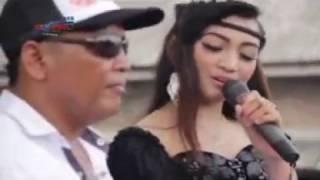 TEMBANG TRESNO - JIHAN AUDY NEW PALLAPA LIVE IN GEGUNUNG
