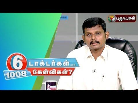 6-Doctorgal-1008-Kelvigal-11-04-2016-Puthuyugam-TV