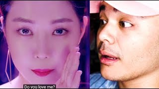 Video [OOOH] Apink - I'm so sick MV Reaction MP3, 3GP, MP4, WEBM, AVI, FLV Maret 2019
