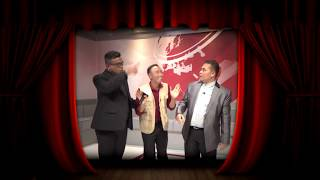 Video Cak Lontong Ledekin Standup Comedy Abdel MP3, 3GP, MP4, WEBM, AVI, FLV Mei 2017