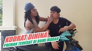 "Video GREBEK RUMAH MAELL LEE PREMAN TERKUAT DI BUMI ""NGOBROLIN SI KODRAT"" - VLOGGI 14 MP3, 3GP, MP4, WEBM, AVI, FLV Maret 2019"