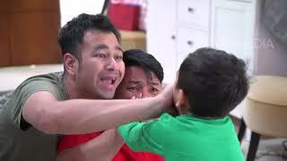 Video FULL | JANJI SUCI - Bikin Kue Buat Memsye Dihari Ibu (22/12/18) MP3, 3GP, MP4, WEBM, AVI, FLV April 2019