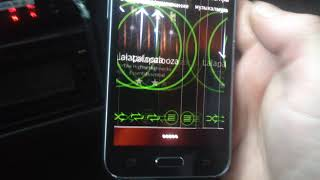 Download Lagu Pioneer mvh-190ui pioneer arc for ANDROID Mp3