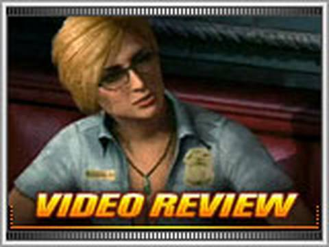 preview-Silent Hill: Shattered Memories Review (IGN)