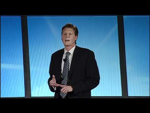 Rhone Resch: Solar Power International 2011 Keynote Speech Part 1