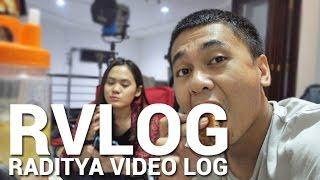 Nonton Rvlog   Cibubur Ciputat Film Subtitle Indonesia Streaming Movie Download