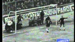 Die besten Szenen des Sandro Mazzola für Inter (1960-1977)