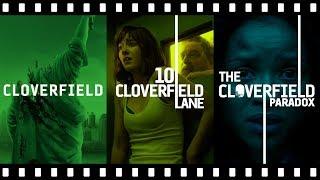"Video The Downfall of Cloverfield & Abrams' ""Mystery Box"" MP3, 3GP, MP4, WEBM, AVI, FLV Mei 2018"