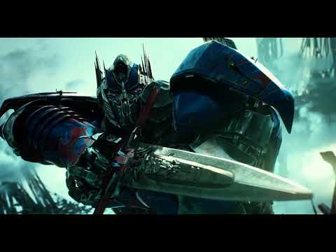 IMAX 3D Condensed - TV Spot IMAX 3D Condensed (English)