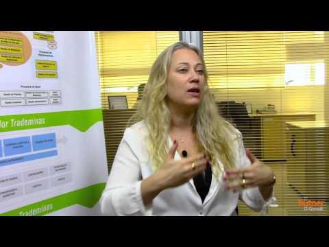 A Governança vai dar a direção :: Alexandra Hütner
