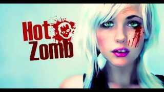 Hot Zomb: Zombie Survival free YouTube video
