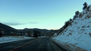 Mount Carmel (UT) United States  City pictures : Grand Circle Tour I - Ep. 7 - US Highway 89 in Utah, North, Mt. Carmel Scenic Byway