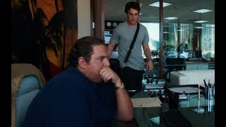 Nonton War Dogs   Golden Grenade   Hd Film Subtitle Indonesia Streaming Movie Download