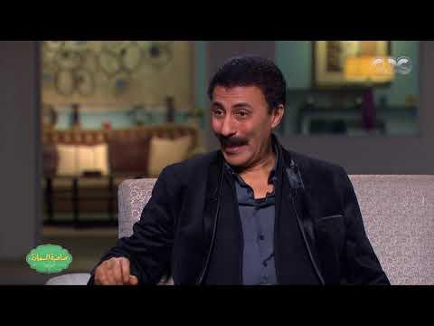 """مودي الإمام يشرح كواليس موسيقى """"رسالة إلى الوالي"""": خطوة الحصان هي الأساس"""