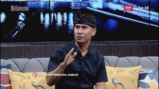 Video WOW!! Omzet Tiap Outlet I Gusti Ngurah Anom Mencapai Rp25 Juta per Hari Part 1B - HPS 30/05 MP3, 3GP, MP4, WEBM, AVI, FLV Januari 2019