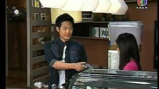 Maha Chon The Series Episode 56 - Thai Drama