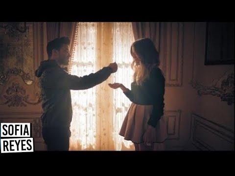 Video Sólo Yo de Sofia Reyes