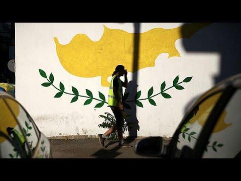 Ενημερώνονται τα κόμματα σε Κύπρο και Ελλάδα για το «ναυάγιο» στο Κραν Μοντανά