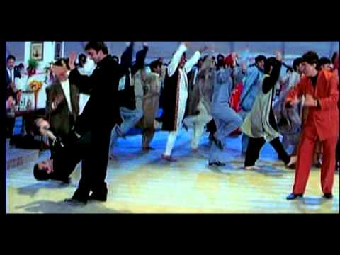 Video Mehandi Rang Layi [Full Song] Chal Mere Bhai download in MP3, 3GP, MP4, WEBM, AVI, FLV January 2017