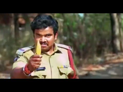 Индийские приколы. Смешные видео из индийского кино. Боевики. - DomaVideo.Ru