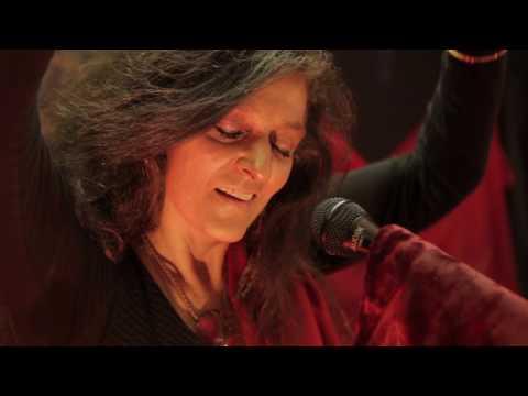 'Ô rivière de lumière' : Poème de Nicole Coppey - Musique Daniel Nolé