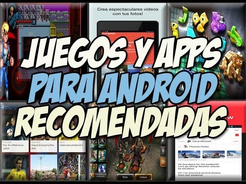 para - DESCARGA los Mejores juegos y apps para android GRATIS ------- 1.Double Dragon Trilogy http://goo.gl/gwYZSr 2.Flipagram http://goo.gl/zEoUx7 3.MonsterCr...
