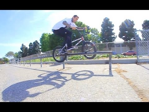 Adam22 & Scott Ditchburns Flat Rail Session_Legjobb vide�k: Extr�m