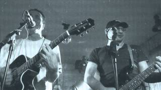 Video M. Braxatoris a kapela BoBr - Na sicilském pohřbu II . *LIVE*