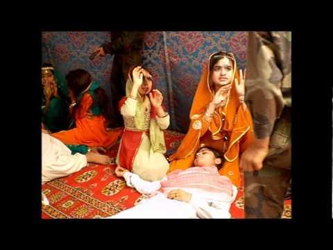 Video Annual result day kashmiri tablo New ideal School Lahore download in MP3, 3GP, MP4, WEBM, AVI, FLV January 2017