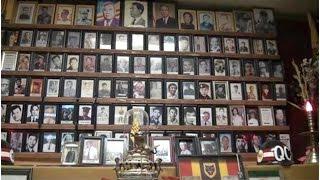Lễ Giỗ Quân-Dân-Cán-Chính VNCH 30/04/2017